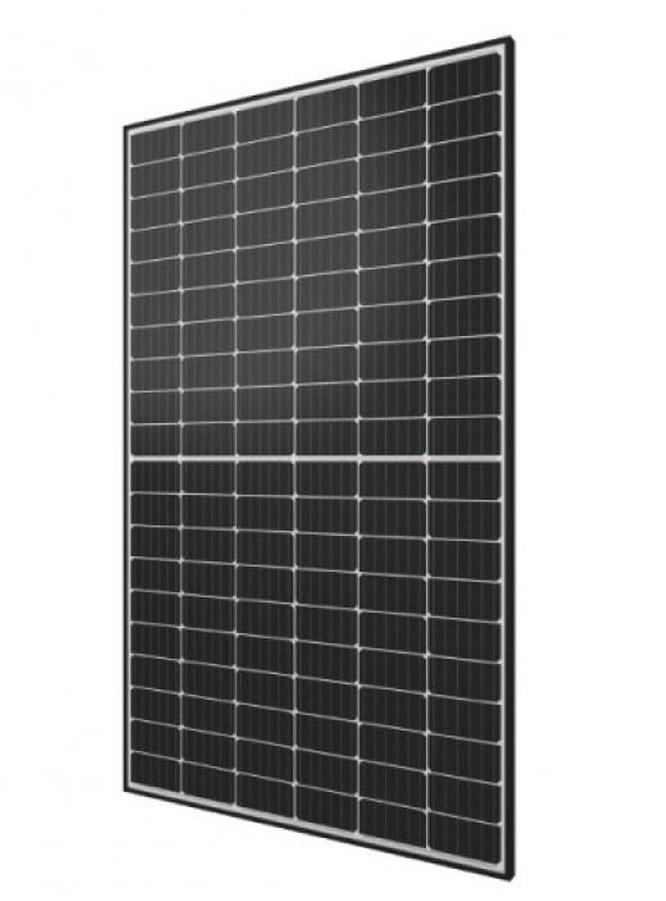 Q Cells panele fotowoltaiczne