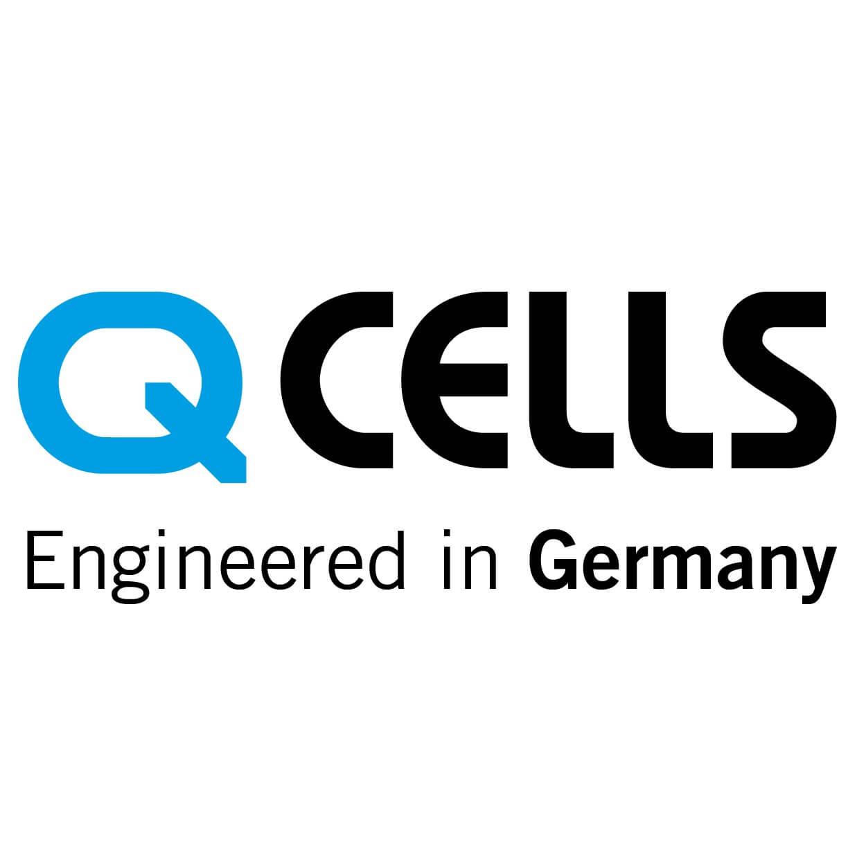 panele fotowoltaiczne Q_CELLS